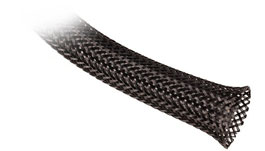Expandable Braided Sleeving 10m